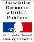 association-utilite-publique