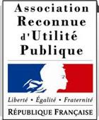 association-utilite-publique