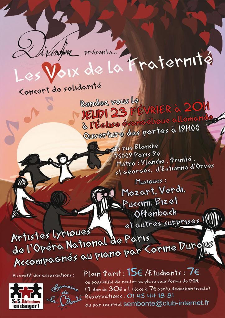Concert-Voix-de-la-fraternite-2017